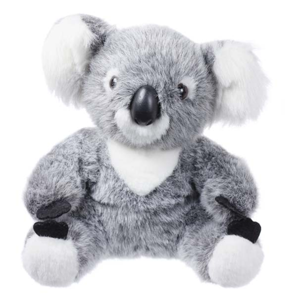 Koala Kuscheltier
