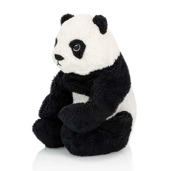 Panda Kuscheltier